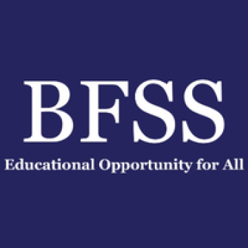 British and Foreign School Society