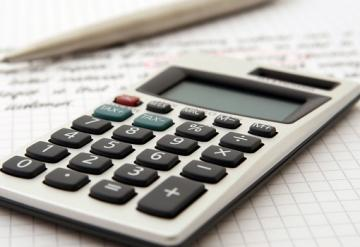 Accounting audit Charity Commission