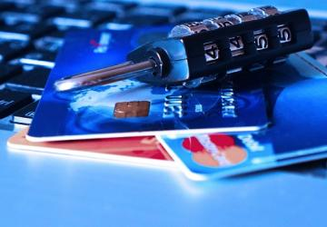 Fraud risks to charities