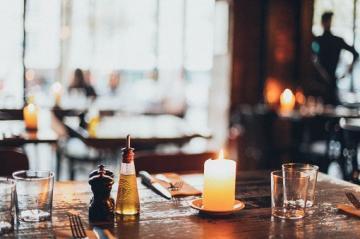 Community pub fund reopens